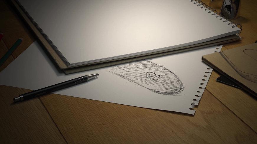 Robert Welch Design