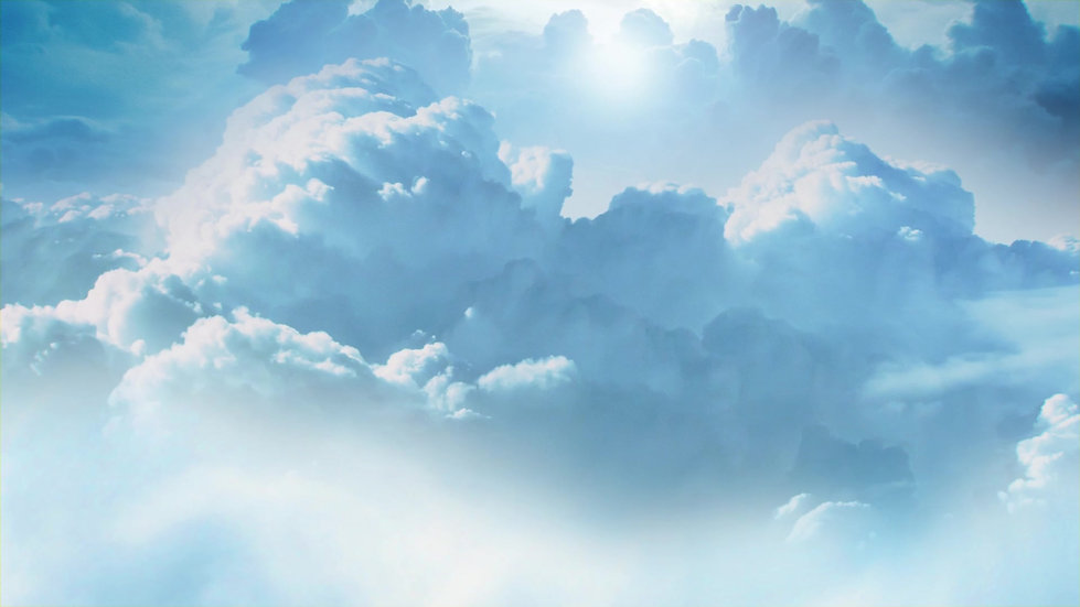 Angel 24 goda Clear HD