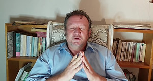 Gavin Werner - online therapy