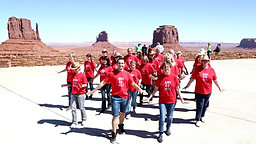 """""""Living Arizona"""" - 2015 Arizona/USA"""