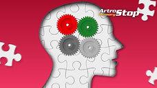 Artrostop Memory
