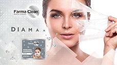 FarmaClean
