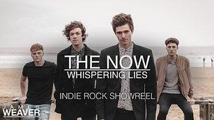 The Now Showreel