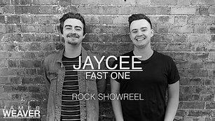 JayCee Showreel