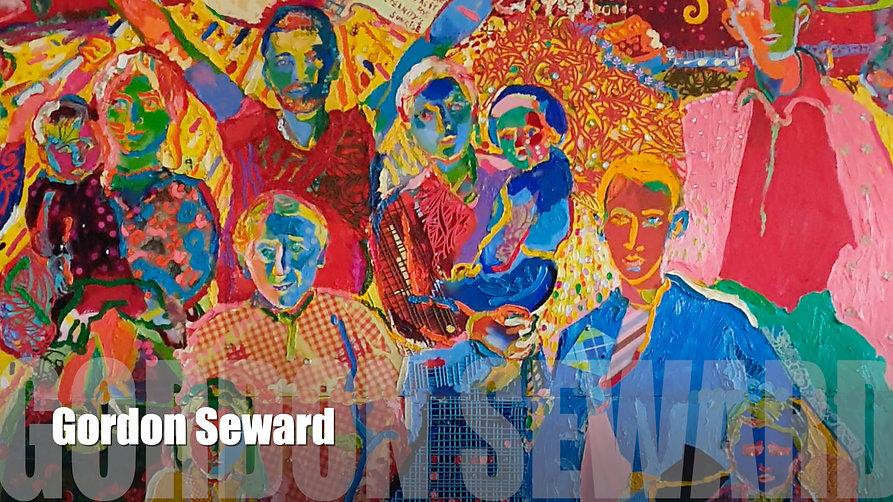 SEWARD-Teaser-VisioExpo