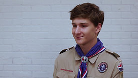 Boy Scouts 70th Video