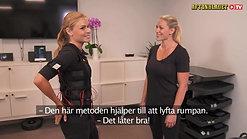 Aftonbladet - Trendspaning