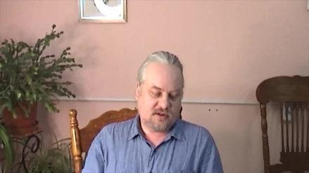 Дмитрий Попов - Практика ведения прувинга