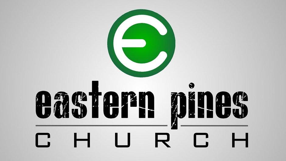 Eastern Pines Church
