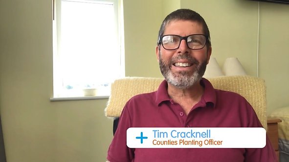 Join us as Tim draws this week to a close - Friday 3rd July 2020