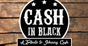 Cash In Black Union Hall Show