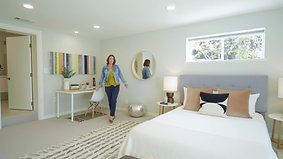 857 Seaview Drive, El Cerrito - Features & Upgrades