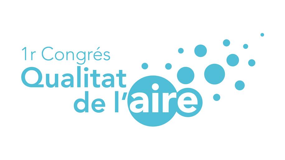 1r Congrés Qualitat de l'Aire 2019
