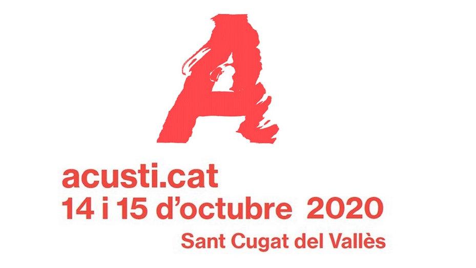 Enregistraments streamings Acusti.cat 2020