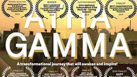 Atha Gamma (Official Trailer)