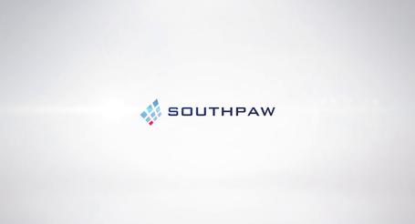 Tropicana Aman by Southpaw