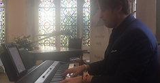 Instrumental Piano