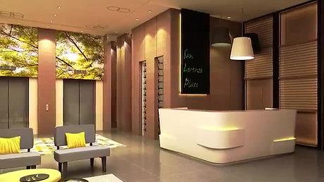 SAN LORENZO PLACE Makati CBD Luxury Residences