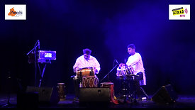 dholak and tabla 1