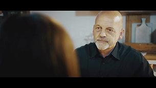 Der Terror in mir (Deutsch) – Rolle: Timor – 2018