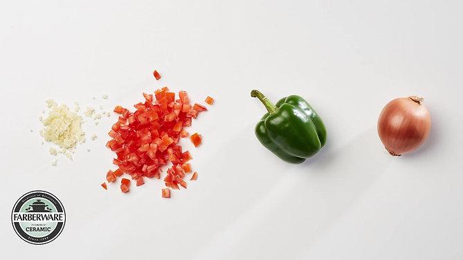 Farberware Taco Pasta Recipe