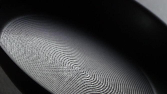 Circulon Radiance video