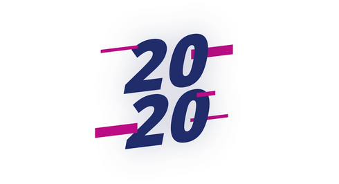 Event Promotion - LucaNet.World2020