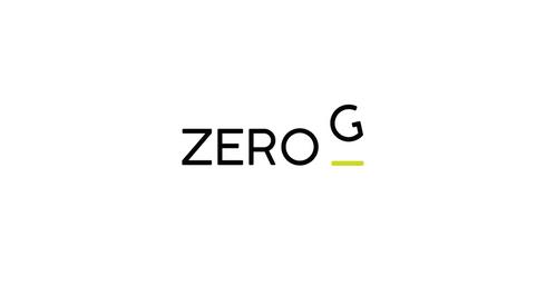 zeroG Camp 2019 - Ein Tagungsvideo