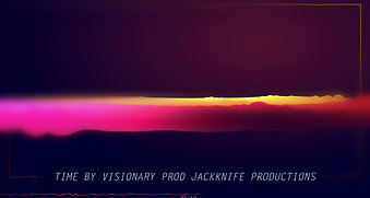 Visionary Time Prod by JackKnife Productions