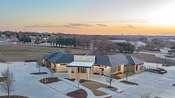 Medical Offices at Ridge Road - McKinney, TX