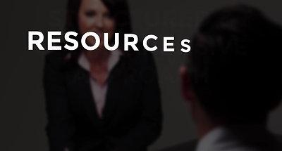COPIA Wealth Management & Insurance Services