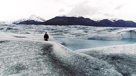 DRONE REEL - EXPLORING ALASKA