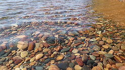 Lake Superior Stones - August 16, 2020