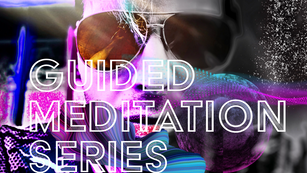 Finding Inner Equality: Guided Meditation Class 10