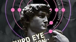Third Eye Ascension Series: Class 2