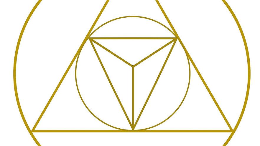 2019 Bene Mudra Spiritual Summit