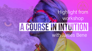 A Course In Intuition (Highlight)