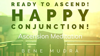 Solstice Meditation For Manifestation & Healing: Dec 21 Ascension!
