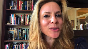 Introduction with Jennifer Iserloh