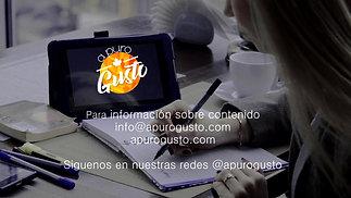 APG-INFO-TAG-2