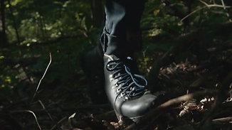 Merrell Wilderness Boot