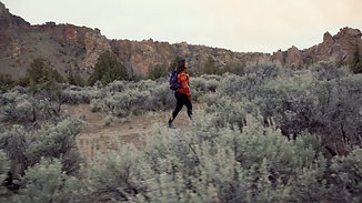 Merrell - Create Your Trail
