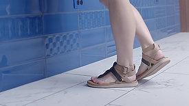 CAT Footwear - SS18 Sandals