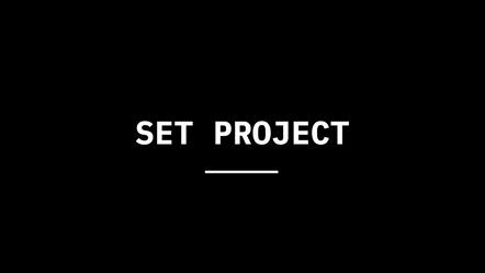Set Project-4