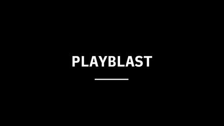 Playblast-3