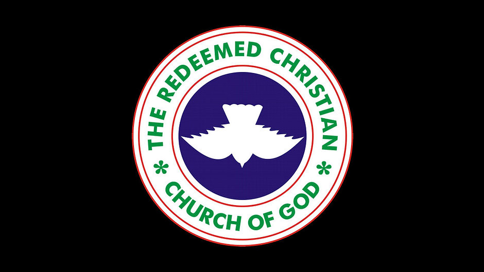 RCCG Christ Church Edmonton