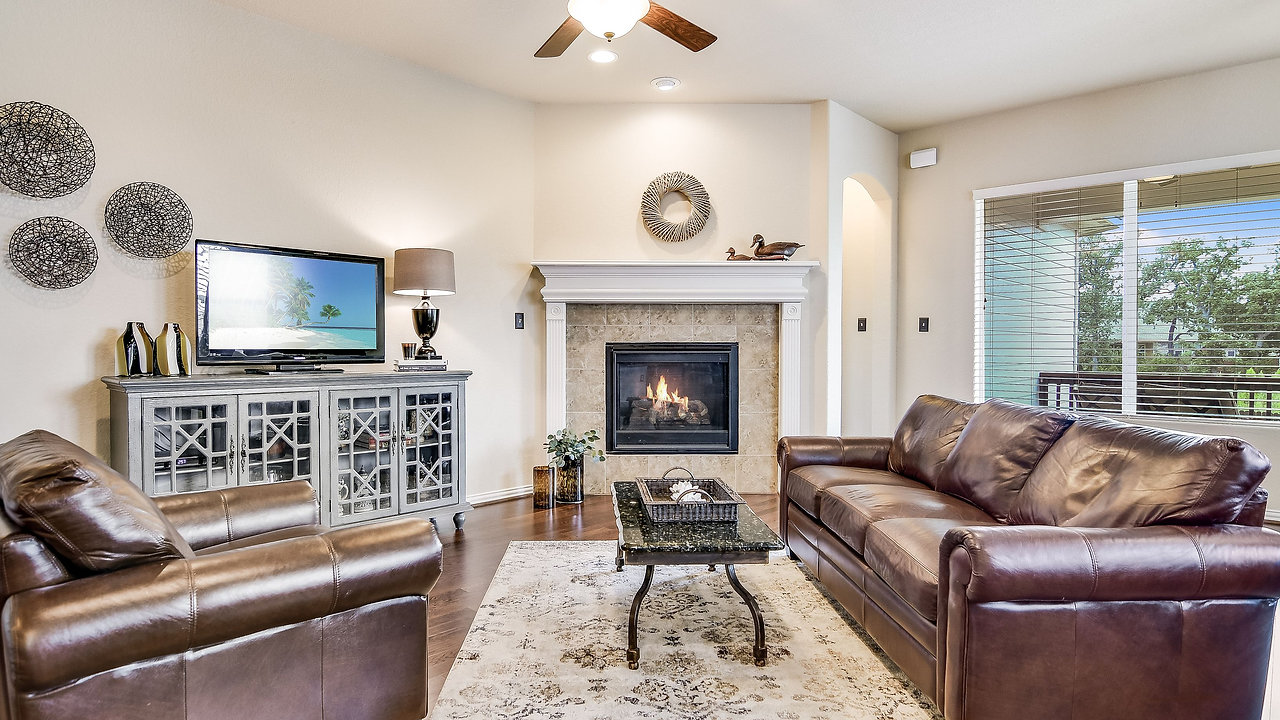 8171 Two Falls | Heights at Two Creeks