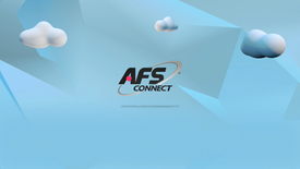 ASF CONNECT CASE IH