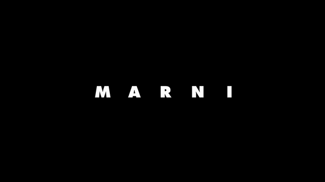 MARNI the Best Of 2018