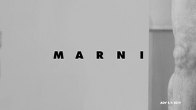 MARNI_Natale 2019